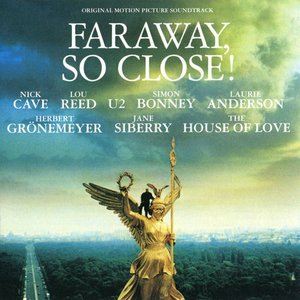 Image for 'Faraway So Close'