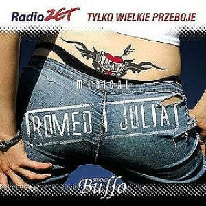 Image for 'Romeo i Julia'