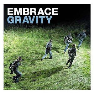 Immagine per 'Gravity (single)'