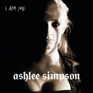 Image for 'I Am Me (International Edition)'