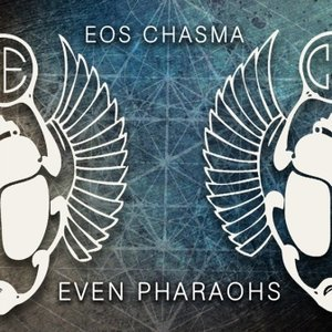 Image for 'Even Pharaohs'