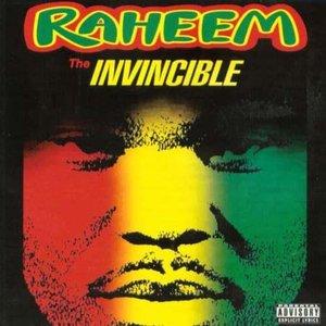Imagem de 'The Invincible'