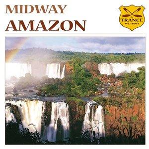 Image for 'Amazon'