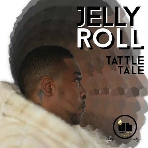 Image for 'Tattle Tale'