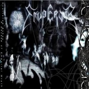 Image for 'Scattered Ashes: A Decade of Emperial Wrath (disc 1)'