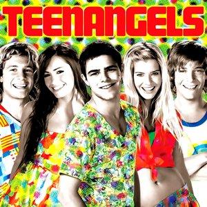 Imagen de 'Teen Angels 3'