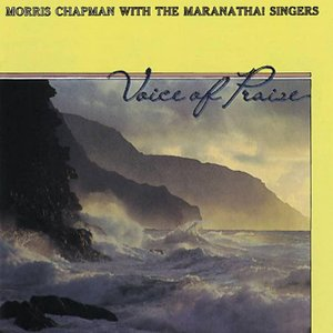 Image for 'Voice Of Praise'