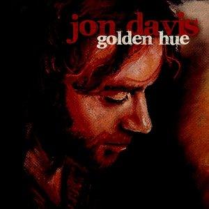 Image for 'Golden Hue'