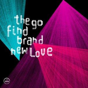 Imagem de 'Brand New Love'
