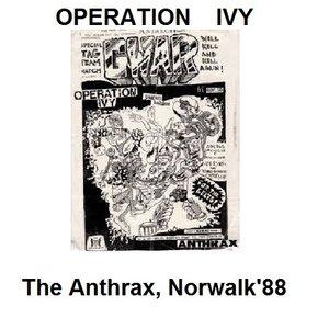 Image for '1988-04-15: Norwalk, CT, USA'
