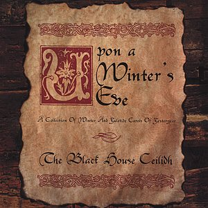 Image for 'Upon a Winter's Eve'