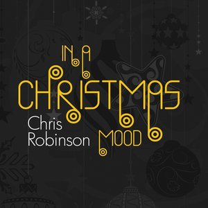 Image for 'In a Christmas Mood'