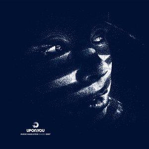 Bild für 'Shades (Rampa & Re.You Remix)'