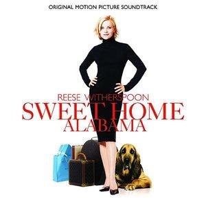 Image for 'Felony Melanie - Sweet Home Alabama Suite (Score)'