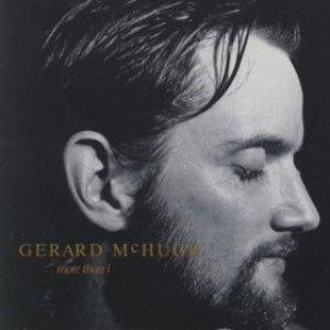 Bild für 'Gerard McHugh'