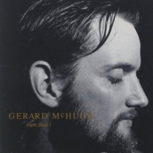 Image for 'Gerard McHugh'