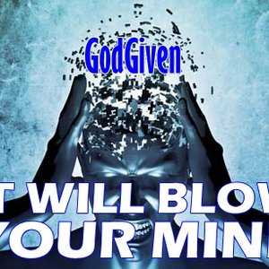 Bild för 'Godgiven'