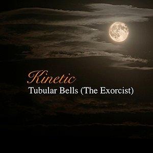 Immagine per 'Tubular Bells (The Exorcist)'