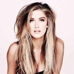 Image for 'Delta Goodrem'