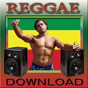 Imagem de 'Reggae'