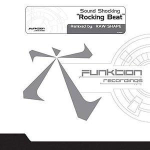 Immagine per 'Rocking Beat'