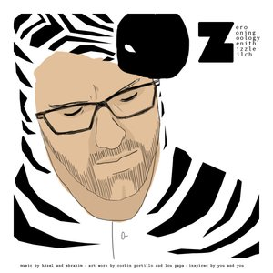 Image for 'Zebrahim'