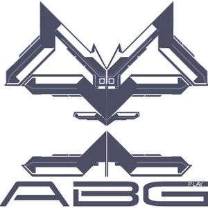 Image for 'ABG'