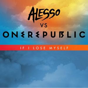 OneRepublic & Alesso