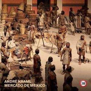 Image for 'Mercado de Mexico'