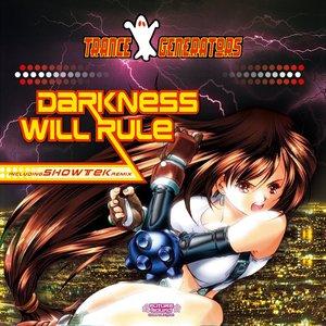 Immagine per 'Darkness Will Rule'