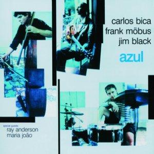 Bild für 'Azul'
