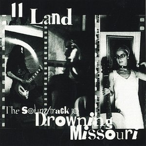 Image for 'The Soundtrack to Drowning Missouri'