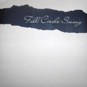 Immagine per 'Full Circle Swing'