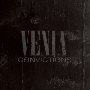 Image for 'Convictions'