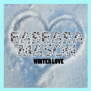 Image for 'Winter Love'