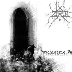 Imagen de 'Psychiatric Ward'