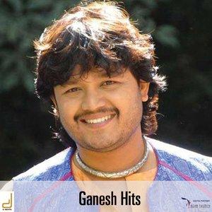 Image for 'Ganesh Hits'
