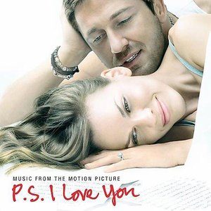 Image for 'Music From The Motion Picture P.S. I Love You'