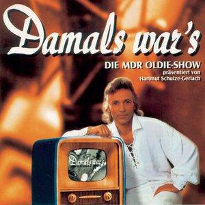 Image for 'Damals war's Vol. 1'