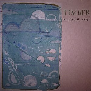 Image for 'For Never & Always'