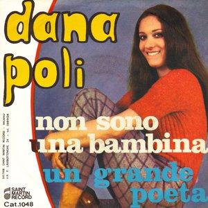 Bild för 'Dana Poli'