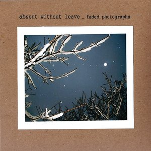 Image for 'Faded Photographs'