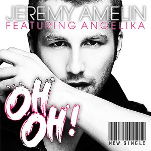 Image for 'Oh, Oh ! (Pink Noisy Club Remix)'