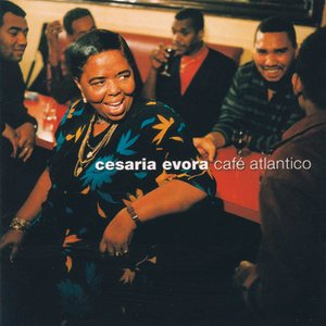 Imagen de 'Cafe Atlantico'