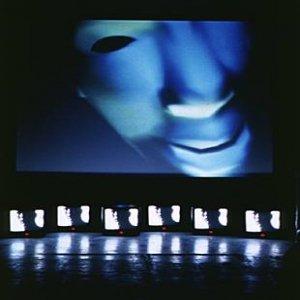 Image for 'Ubik Freqz'