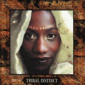 Image for 'Tribal Instinct'