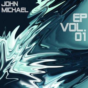 Image for 'John Michael, Vol. 1'