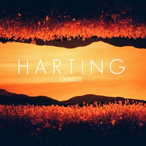 Image for 'Harting Demos'
