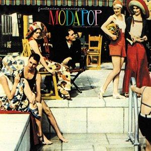 Image for 'Modapop'