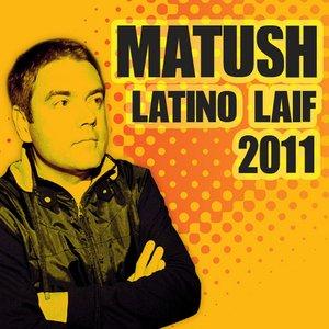 Zdjęcia dla 'Latino Laif 2011 (Radio Edit)'